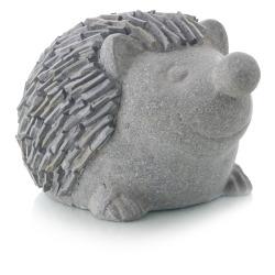 Piggsvin H:27 cm