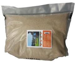 Sand til kunstgress 15kg Joy Gardens