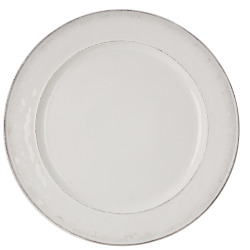 Madame tallerken Ø:27 cm