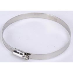 Slangeklemme 100-120 mm