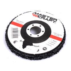 Wire slipedisk 125 mm