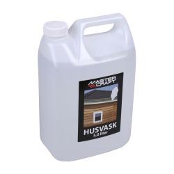 Husvask 5 liter