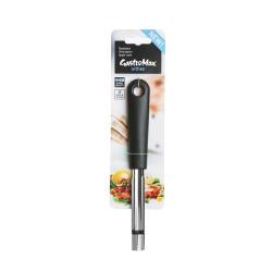 Kjerneutstikker GastroMax 20,5 cm