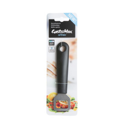 Flaskeåpner GastroMax 15,5 cm