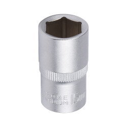 Pipe 10 mm Kreator
