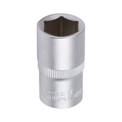 Pipe 11 mm Kreator