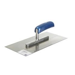 Pussebrett stål 28 x 12 cm Øyo