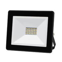 Fasadelampe LED 20 w - 1600 lumen 25000 t
