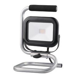 Arbeidslampe LED 50 w - 4000 lumen S-stativ 25000 t