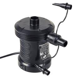 Pumpe elektrisk 220~240V