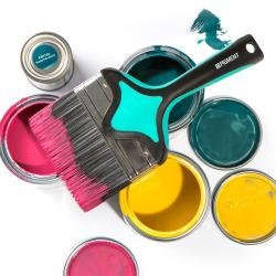 2018 - Pigment