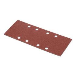 Sandpapir 5pk 93X230 A G80