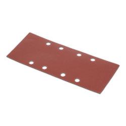 Sandpapir 5pk 93X230 A G180