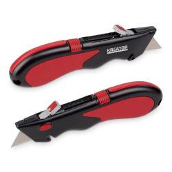 Knivblader 10 pk
