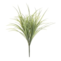 Busk gress H:38 cm