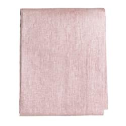 Duk Tone 130 x 180 cm rosa