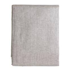 Duk Tone 130 x 180 cm beige