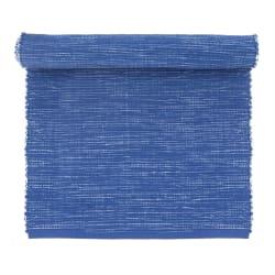 Løper Thea blå 40x140 cm