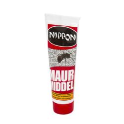 Maurmiddel i tube 25 g Nippon