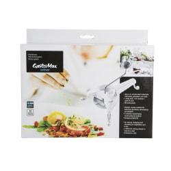 Multiriver GastroMax 30 cm