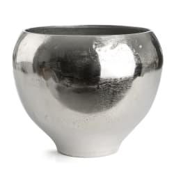 Potte Sølvi 24 cm