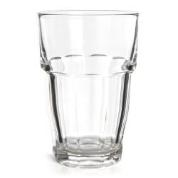 Glass Rock Bar klar 48 cl
