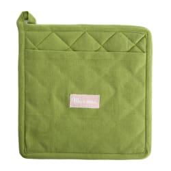 Gryteklut grønn Songvaar