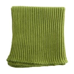Klut grønn Songvaar