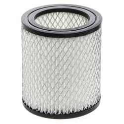 Filter til askesuger art T224617