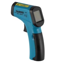 Termometer infrarød