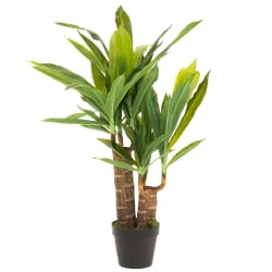 Plante Yucca kunstig 85cm