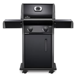 Gassgrill Rogue 365 all black Napoleon (R365PK-1-RC)