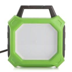Arbeidslampe LED 25w 2200Lumen