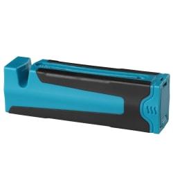 Knivsliper sort blå Tarmo