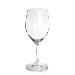 Hvitvinsglass 4 pk krystall 45 cl