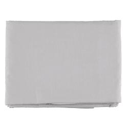 Dynetrekk til vektdyne hvit 152x203cm