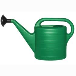 Vannkanne grønn 10L