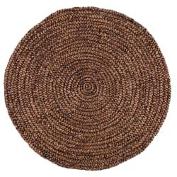 Teppe sjøgress brun 90cm