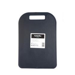 Skjærebrett GastroMax 30x20,5 cm grå