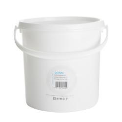 Spann m/lokk GastroMax 3L