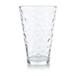 Drikkeglass 6 pk. H:13,5 cm