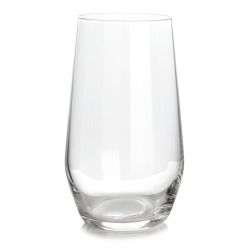 Longdrinkglass 39 cl 6 pk Electra