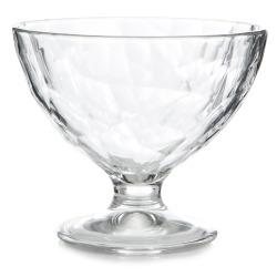 Stettskål Ø:11 cm 2 pk Diamond