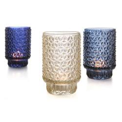 Lysglass 3 pk