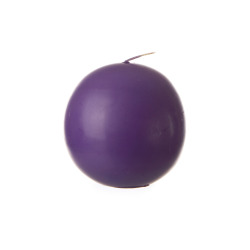 Enjoy kulelys Ø:9 cm lilla