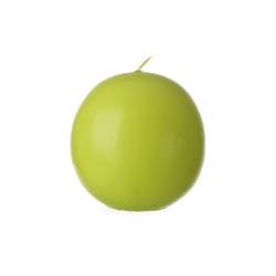 Enjoy kulelys Ø:9 cm lime