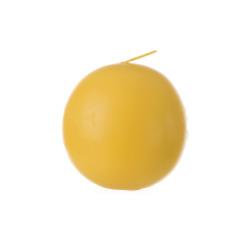 Enjoy kulelys Ø:9 cm gul