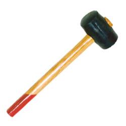 Hammer gummi 380 gØ:55 mm