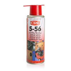 5-56 Multispray 200ml