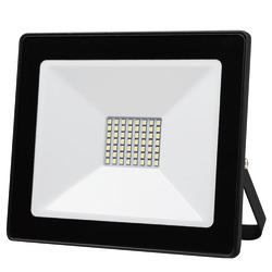 Fasadelampe LED 50 w - 3500 lumen 25000 t